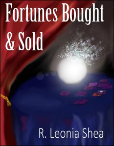 Fortunes Bought and Sold Cover