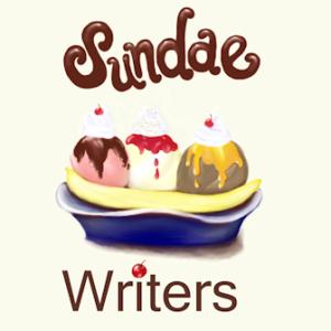 sundae writer logo thumbnail