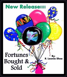 Virtual Balloons2