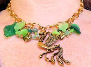 jade phoenix 3