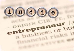 Indie entrepreneur_001
