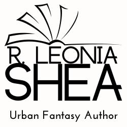 R. Leonia Shea